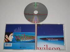 Brian Wilson/IMAGINATION (Giant 57303 2) CD Album