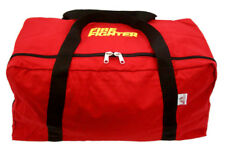 Supersized Econo Turnout Gear Bag - NEW!!!