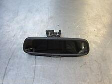 Aston Martin Vantage 2007 Interior mirror LHD Innenspiegel abblendbar Automatic