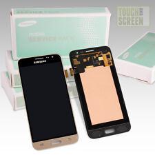 100% Original Samsung Galaxy J3 SM-J320F 2016 Display Screen gold