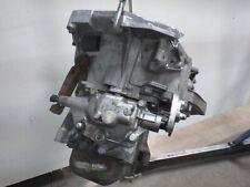SWAG Lagerung Schaltgetriebe 70 93 4719 hinten links für FIAT SEICENTO 600 Van