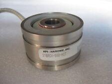 21BRCX-500-HC7 API-HAROWE HAROSYN-RCX  with 60days warranty