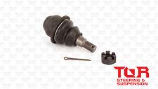 Suspension Ball Joint-  Suspension Ball Joint Front Lower  -K6509
