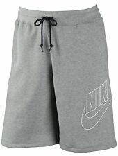 Nike Men's Other Shorts