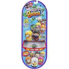 Moose Toys Mighty Beanz S1 Collector Pack