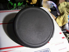 Alesis DM5 DM series ION Generic IDM02 Electronic Drum Trigger Pad Guaranteed_v2