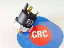 PRESSURE SWITCH SAFETY REPLACEMENT WATER BOILERS ORIGINAL HERMANN COD: