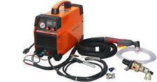 Plasma Cutter 50 amps Pilot Arc Dual Input Voltage 120/240