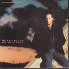 Pop Musik-CD Love's aus Österreich