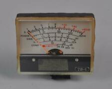 FRONT PANEL METER for KENWOOD TS-930S