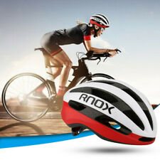 Bicycle Cycling Helmet Breathable MTB Road Bike Adjustable Safety Helmets Sports