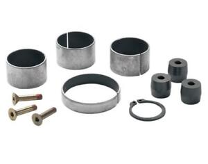 EPI WE213215 Secondary Clutch Rebuild Kit