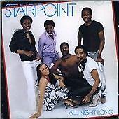 PTG Album Import Disco Music CDs