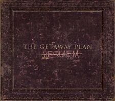 The Getaway Plan - Requiem (2012) NEW
