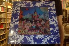 Rolling Stones Their Satanic Majesties Request 50th Ann. 2xLP 2xSACD box sealed