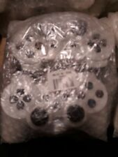 Ps3 Pc Jite Game Controller 2 pack wireless