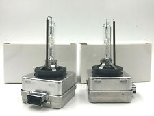 2х OEM 09-15 Mercedes ML HID Xenon Osram Xenarc D1S Headlight Bulb 000000004248