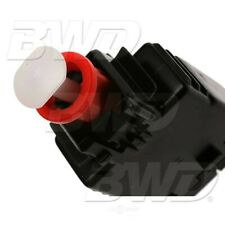Brake Light Switch BWD SL72001