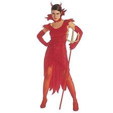 Costumi e travestimenti Widmann per carnevale e teatro da donna Taglia 46 , prodotta in Spagna