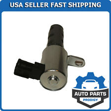 Engine Variable Oil Valve Timing Control Solenoid AVCS for Subaru Ej253 Non-Turb