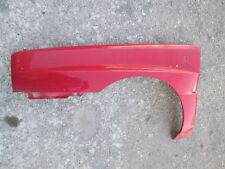Parafango anteriore sinistro Lancia Delta Integrale.  [2384.18]