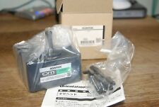Orientalmotor, 4GN90K, Gear Head, New