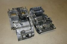 Yamaha Banshee matched CASES crankcase engine 1987-2006 - chain break style