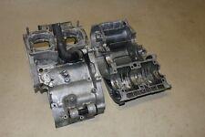 Yamaha Banshee matched CASES crankcase engine 1987-2006 - chain break style