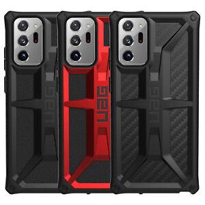 Urban Armor Gear UAG Monarch for Note 20 ULTRA 5G Case