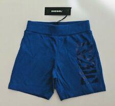 Diesel Baby Boy Shorts Size 18M