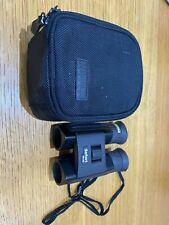 Steiner Safari Binoculars 10x26