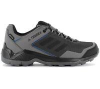 adidas Terrex Eastrail GTX Gore-Tex Herren Wanderschuhe BC0965 Outdoor Schuhe