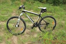 Merida Front Suspension Bicycles