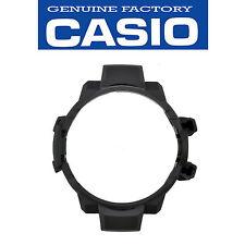 CASIO G-SHOCK Watch Band Bezel Shell GPW-1000-1A Original Black Rubber Cover