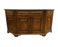 Italian Antique Buffet Credenza - 18th C