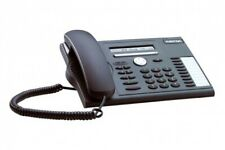 Aastra 5360ip Phone
