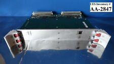 Agilent N1224-60003 Z4382A Combiner Interface PCB ASML 4022.470.78501 Used