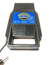 Arcadia Starpath Supercharger Super Charger  für Atari 2600!