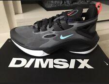 Nuevo Nike señal D/ms/x Para hombre Correr Entrenadores-AT5303-004 - RRP £ 115-UK 9