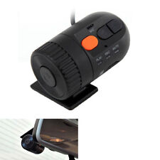 Mini Car DVR Camera Video Recorder Hidden Dash Cam Vehicle Spy Night Vision HD