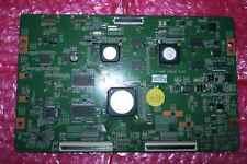 SAMSUNG - BN07-00805A, BN0700805A, LTF460HQ01, 8GAF1P0H0C - DIGITAL PCB