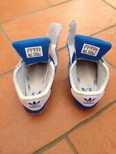 Scarpe neonato, due paia, marca ADIDAS e marca DISNEY, COME NUOVE
