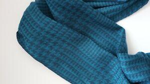 kiton scarves