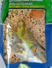 10 POUND Brid Food Canary finch wild bird food seed wildernes millet naturel