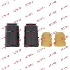 FRONT AXLE SHOCK ABSORBER DUST COVER KIT KYB OE QUALITY REPLACEMENT 910096
