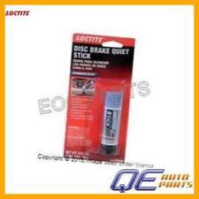 SAAB Loctite Brake Assembly Lubricant Loctite Disc Brake Quiet Stick (19 gram)