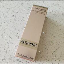 Algenist Algae Niacinamide Moisture Veil formulated with Alguronic Acid 50ml/Nib