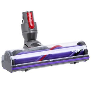 DYSON V10 V11 ABSOLUTE ANIMAL TOTAL CLEAN CLEANER FLOOR TOOL HEAD 967483-0