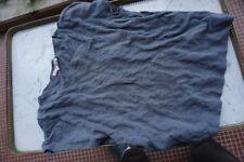 top,t shirt bon point boutique