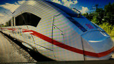 Bahn Gutschein günstig kaufen | eBay